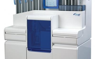 Система для автоматичного посіву PREVI® Isola